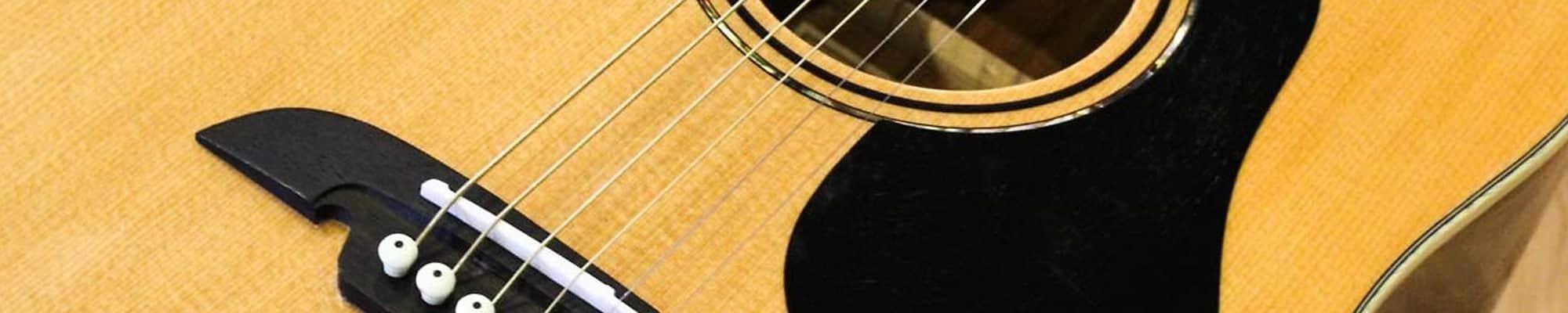 Alvarez Ad70Sc Acoustic Electric Guitar alvarez in acoustic-electric guitars | reverb