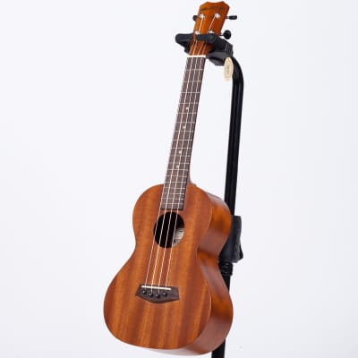 Islander MT-4 Mahogany Tenor Ukulele for sale