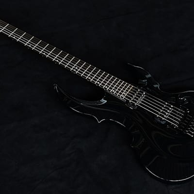 ESP Original Series FRX 2013 Black