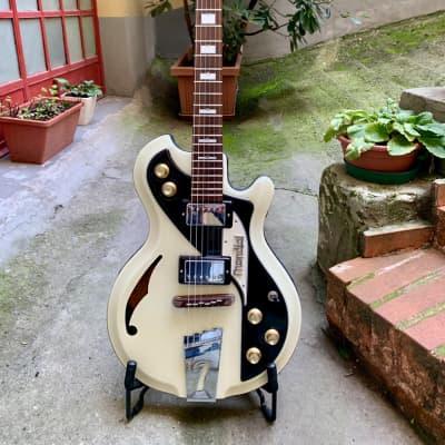 Italia Mondial Classic Flametone  National Supro for sale