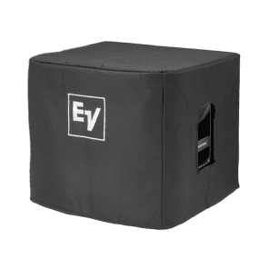 Electro-Voice ZXA1-SUB-CVR Padded Subwoofer Cover