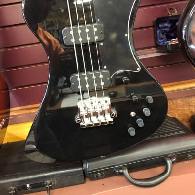 Gibson RD Artist  2018 Ebony for sale