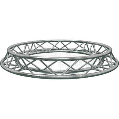Global Truss TR-C9-45 (29.52ft Triangular Circle)
