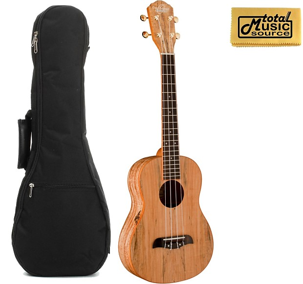 Taylor 114ce additionally 1564210 Oscar Schmidt Ou8t Tenor Ukulele Spalted Maple Top Back And Sides Satin Finish Pack also Morgan monroe matterhorn 4396 prd1 furthermore 1259865 New Oscar Schmidt Og2sm Acoustic Dreadnought 6 String Guitar Spalted Maple Gloss With Free Shipping likewise 4111986 Oscar Schmidt 3 4 Electric Tobacco Sunburst. on oscar schmidt banjos made where