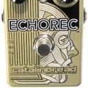 Catalinbread Echorec Multi-Echo Drum Echo Delay Guitar Effects Pedal!