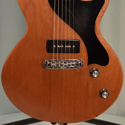 DGN Paragon Junior Solid Spanish Cedar Neck and Body (stock #174) for sale