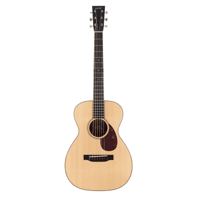 Collings 01 T