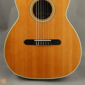 Martin 000-28C 1962 - 1967