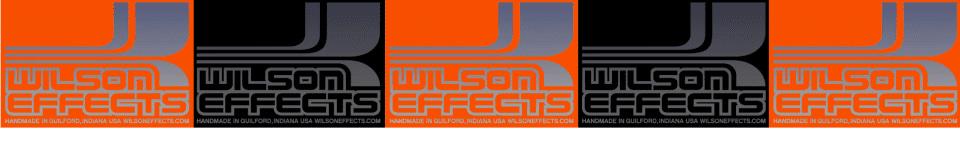 Wilson Effects LLC