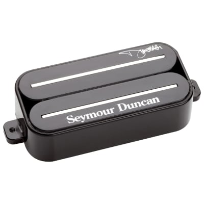 Seymour Duncan – Dimebucker™ Bridge SH-13 Humbucker Pickup