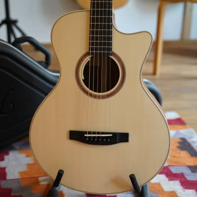 Lakewood A-14 CP for sale