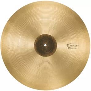 "Sabian CREEL22R 22"" Crescent Element Ride Cymbal"