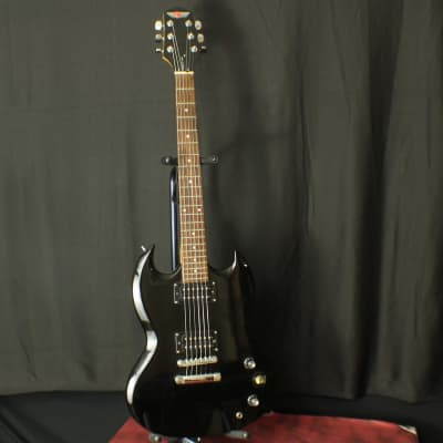 Epiphone SG Bully E Series for sale