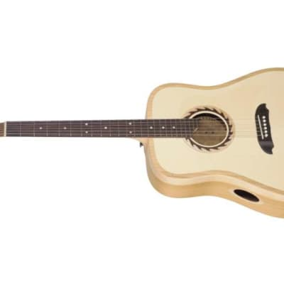 Riversong Trad 1 N Tradition One series for sale
