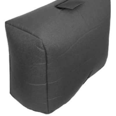 Tuki Padded Cover for Yamaha G50-112 II 1x12 Combo Amp (yama043p)