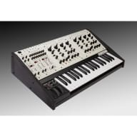 Tom Oberheim Two Voice Pro Synthesizer : NEW : [DETROIT MODULAR]