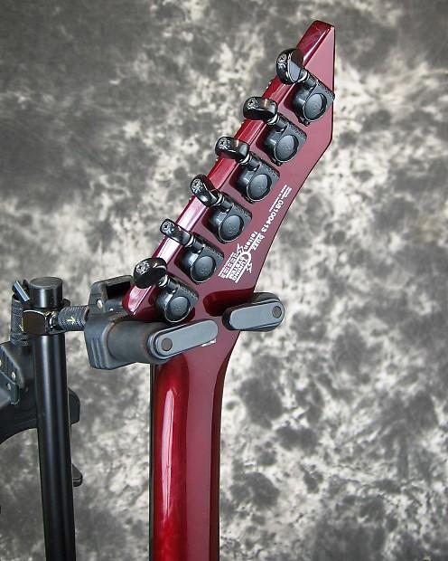 Washburnguitarwiringdiagram Washburn Guitar Wiring Diagram
