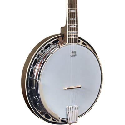 Gold Tone OB-150 Professional Bluegrass Banjo