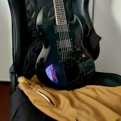 ESP Standard Viper for sale