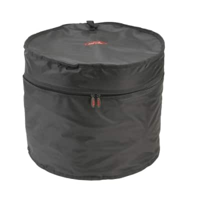 "SKB 1SKB-DB1824 18"" x 24"" Bass Drum Bag Soft Case"