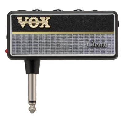 Vox AP2CL Amplug 2 Clean for sale
