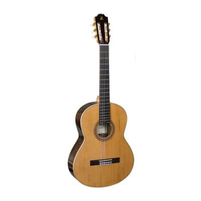 Admira A-8 Classical Guitar