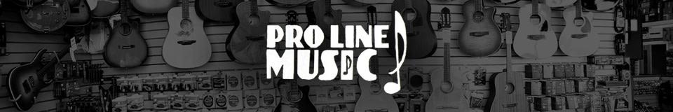 Pro Line Music