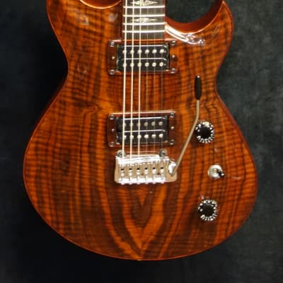 2010's Glenn Sweetwood Meteor Signature for sale