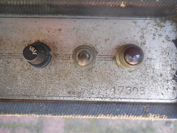 Vintage Gibson Humbucker Specs And General Pickup Tech Musical