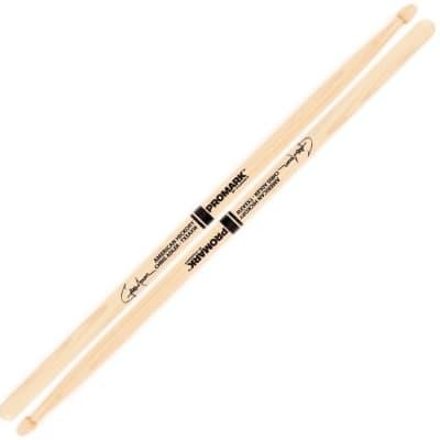 Promark TX5AXW Chris Adler Signature Drumsticks