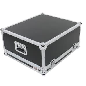 OSP ATA-TF3 Yamaha TF3 Mixer ATA Flight Case