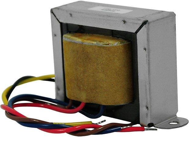 Mojotone Mojo768sp Tweed Deluxe Output Transformer With