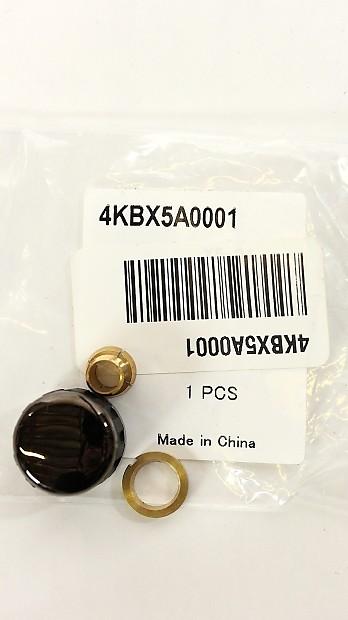 25x Vorbauisolator Breitbandisolator Multi 22cm Stütze Bänder bis 40mm