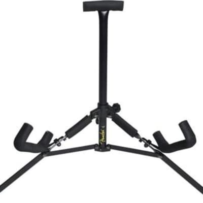 Fender Acoustic Guitar Stand for sale