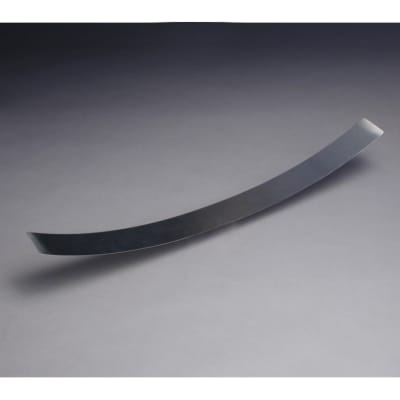 StewMac Side Bending Strap for sale