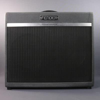 USED Fender Bassbreaker 45 Combo (635)
