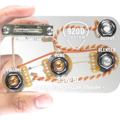 920d custom shop s5w bl crl cts pio gavitt strat wiring reverbardja7x3mrjn6mec79fp