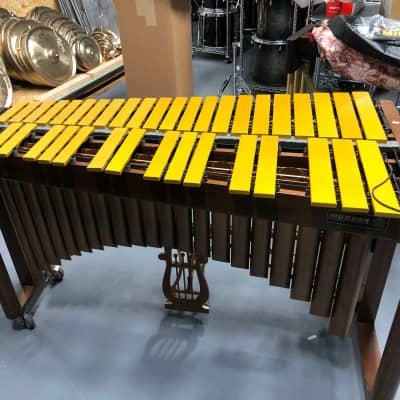 Musser Lionel Hampton Viberaphone