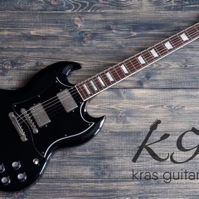 CoolZ ZSG-1 BK 2010 Black for sale
