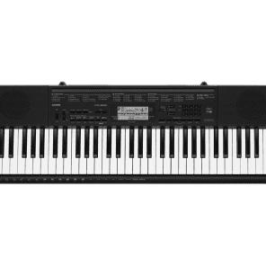 Casio CTK-3500 61-Key Keyboard