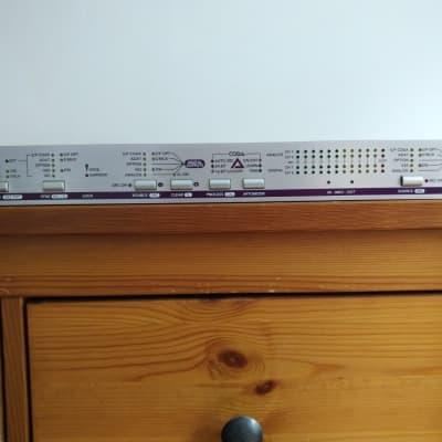 Apogee Rosetta 200 2-Channel AD/DA Converter