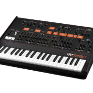Korg - Arp Odyssey Analog Synthesizer