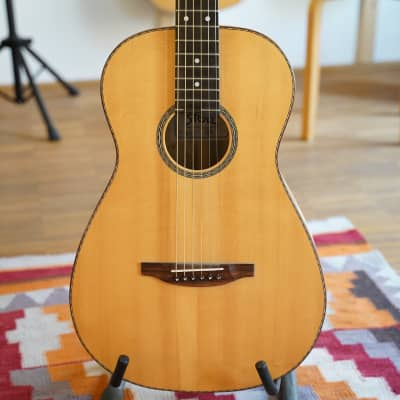 Stoll #1325 Fingerstyle Ambition for sale