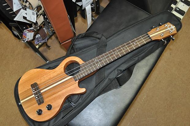 teton steu101t tenor electric solid body ukulele mp3 reverb. Black Bedroom Furniture Sets. Home Design Ideas