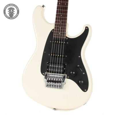 Ibanez Roadstar II RS440 1984 White for sale