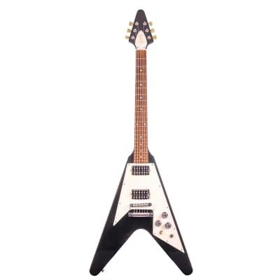 Gibson Flying V '67 1990-2002