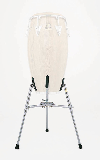 Latin Percussion Stand 42