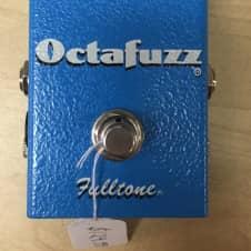 Fulltone Octafuzz 2017
