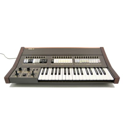 Korg Sigma - Full Pro Serviced - Warranty