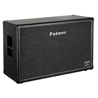 212V30OB CELESTION Palmer for sale